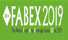 Exhibition at FABEX2019